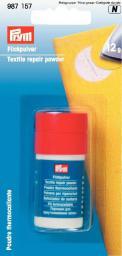Textile repair powder 12g    1pc