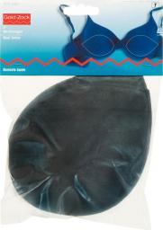 Bust forms size L black              2pc