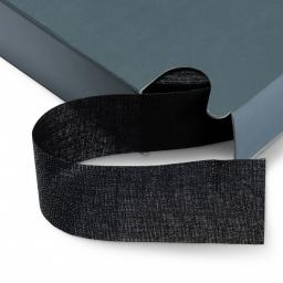 Waistband shaping tape