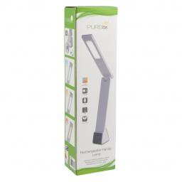Rechargeable Handy Lamp