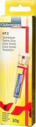 Textile Glue HT2