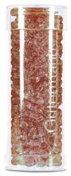 Seed Beads 9/o Washable - The Brown Coll.