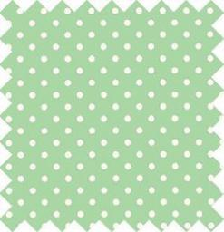 Fat Quarter single SL/286