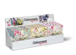 DISPLAY FAT QUARTER BUNDLES RAR