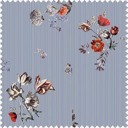 Fabric F1/Lenia