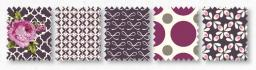 Fat Quarter Bundle Fenton House