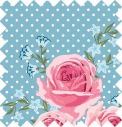 Fabric SL/284