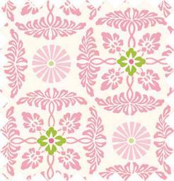 Fabric SL/287