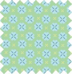 Fabric SL/288