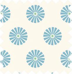 Fabric SL/289