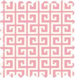 Fabric SL/291