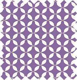 Fabric FC/997