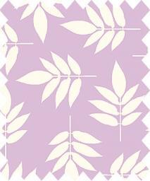 Fabric NH/735
