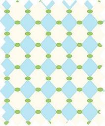 Fabric NH/737