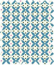 Fabric FH/403
