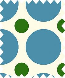 Fabric FH/405