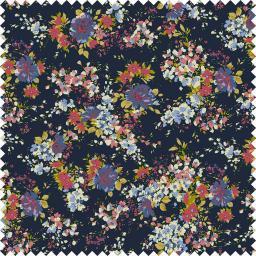 Fabric F2/Alicia