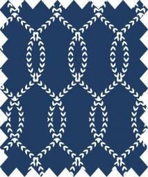 Fabric LI/786