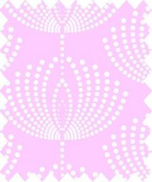 Fabric LI/789