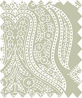 Fabric M/829
