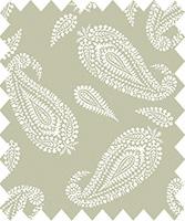 Fabric M/831