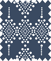Fabric M/833