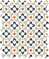 Fabric M/837