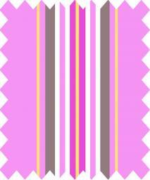 Fabric PF/269