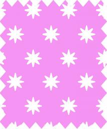 Fabric PF/266