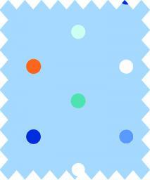 Fabric K-C/593