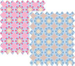 Fabric PF/272