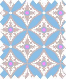 Fabric PF/275
