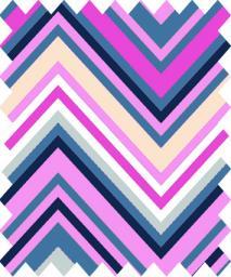 Fabric PF / 277