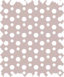 Fabric J1/280