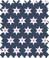 Fabric J1/285