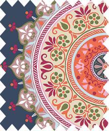 Fabric J2/695