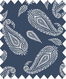 Fabric J2/696