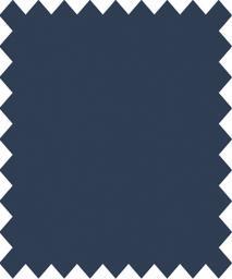 Fabric J2/691 UNI
