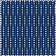 Fabric B/360