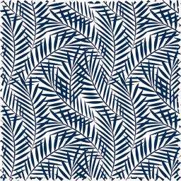Fabric B/361