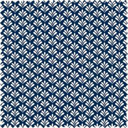 Fabric B/362