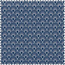 Fabric B/363