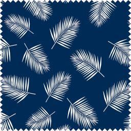 Fabric B/364