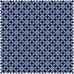 Fabric B/365