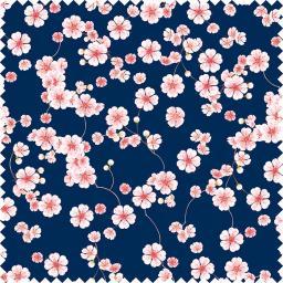 Fabric B/368