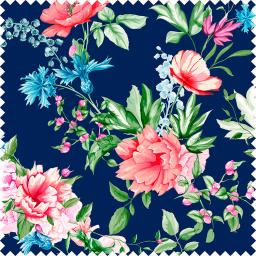 Fabric B/370