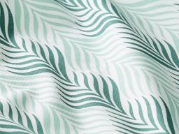 Fabric CM/306