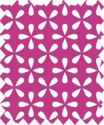 Fabric CM/311