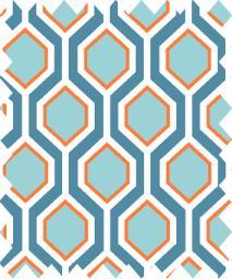 Fabric CM/301