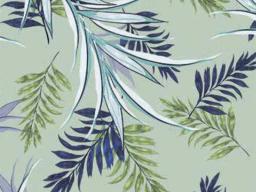 Fabric J3/296
